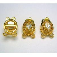 Hf-xg000926 Crystal Jewelry Accessory