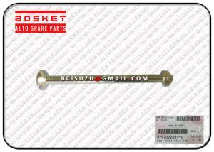 China A sapata das peças sobresselentes de Isuzu NKR55 4JB1 Isuzu mantem 8970220890 8-97022089-0 on sale