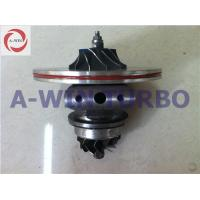 China KKK K14 53149886445 / 53149886444 Turbocharger Chra For Iveco Daily 1996 2.8 / 4 Engine on sale