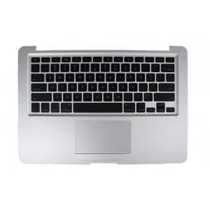 China macbook air keyboard problem repair service on sale