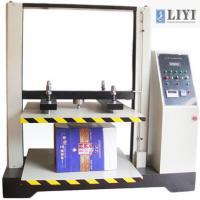 Compression Testing Equipment Compression Testing
