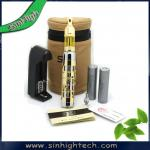 China 2013 New Electronic Cigarette Mod Kit S2000 Map Texture Mechanical and Powerful Design wholesale