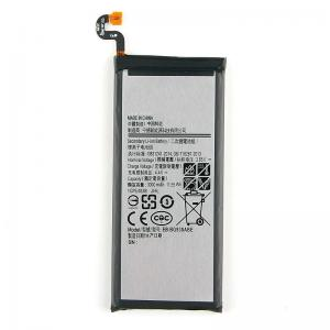 China Samsung Cell Phone Battery Replacement 3.8V 3000mAh EB-BG930ABE For Samsung Galaxy S7 on sale