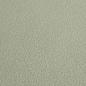 Fine Texture Finish Coating Powder Paint for sale Paint Coatings