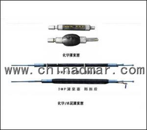 China Machanical Grouting Packer on sale