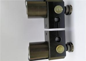 Roland Machine Forwarding Sucker For Roland Printer Spare