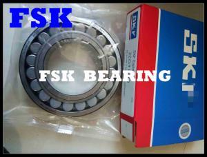 China 22218 EK / C3 , 22219 EK / C3 Spherical Roller Bearing Special Loom Bearing For Textile Industry on sale