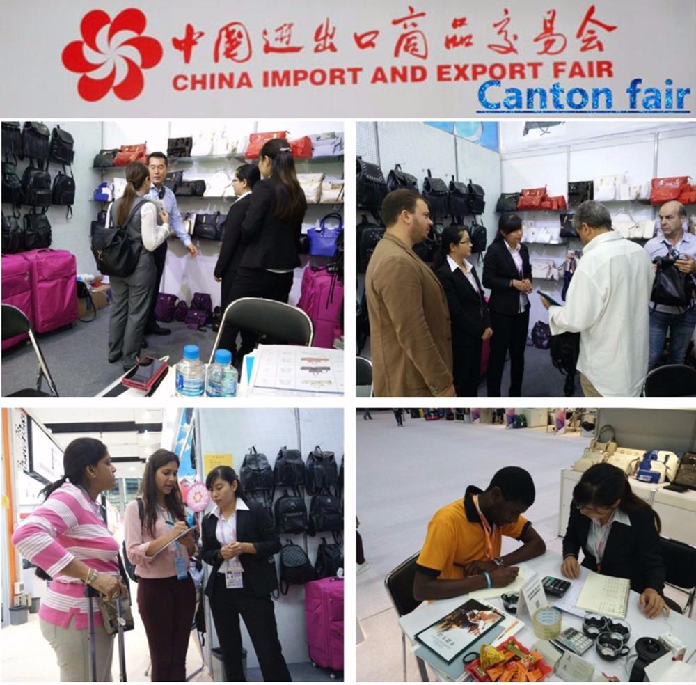 attending canton bag fair.jpg