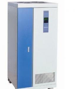 China 6k to 400k 3-phase Output Inverter on sale