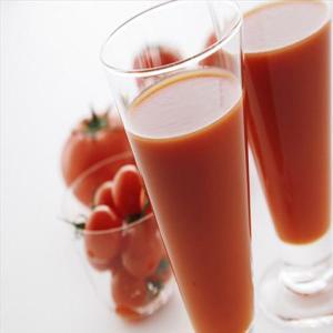 China canned tomato paste,Sachet Tomato Paste, Tomato Sauce and Tomato Puree on sale