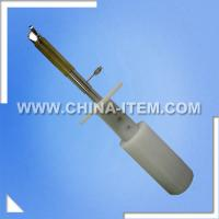 UL 1205 Standard with Force Test Finger Nail
