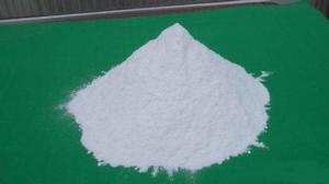 China  no 140-10-3 Pharmaceutical Raw Materials Natural plant extract cinnamic acid supplier