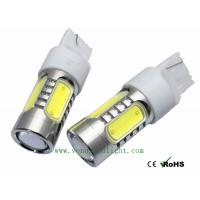 T20 W21W Super Bright LED Brake Light Bulb 7.5W T20 colorful Light DC12V-24V