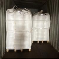 Non Toxic And No Caustic To Person Cement Mix Accelerator No Rusty Damage To Steel