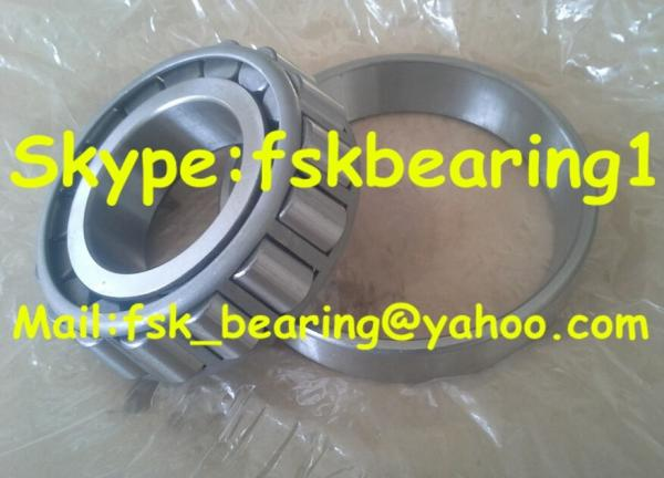 32038 X/Q Metric Tapered Roller Bearings Cross Reference