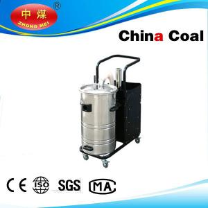 China GM100 series single phase industrial vacuum cleaner on sale