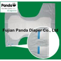 [adult diapers free sample]