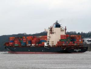 China Ocean Freight from China to Middle East,Red Sea,India on sale