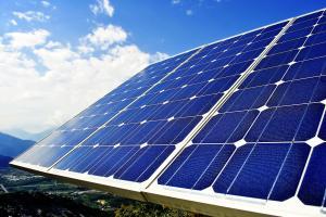 China 180 Watt Monocrystalline Solar Panel on sale