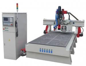 China Auto Tool Changer Machine(ATC)1325 on sale