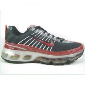 China Wholesale nike adidas jordan puma prada shoes on sale