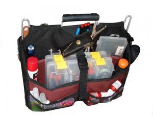 China car emergency tools set on sale