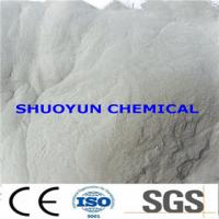 Reduced Iron Powder 120MESH, 200MESH
