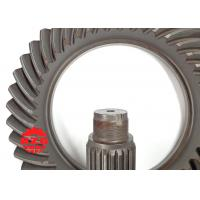 10012900-10013000 Agricultural Machinery Rotavator Gears