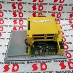Fanuc Servo Motor A02B-0309-B522  Expedited Shipping AO2B-O3O9-B522 new