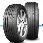 HABILEAD Brand Radial Car Tyre H202