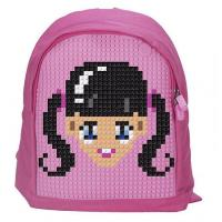 2015 Hot selling fashion kids school children backpack