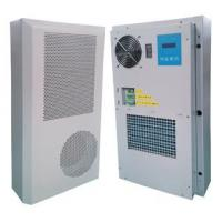 TC06-40ZEH/01,400W,DC48V Air Conditioner,For Outdoor Telecom Cabinet/UPS Room/Base Station