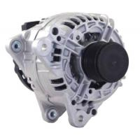 BOSCH ALTERNATOR FOR AUDI VW PORSCHE TO SUPPLY PLEASE INQUIRY WITH YOUR PART NUMBER