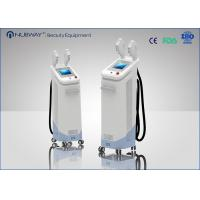 Permanently hair removal !! 3000W SHR lampara ipl