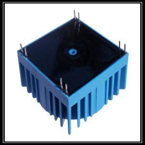 China 230V 220V 110v mini PCB safety isolation transformer on sale