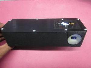 China DEK Camera X/Y-axis motor 198041 and repair sevice on sale