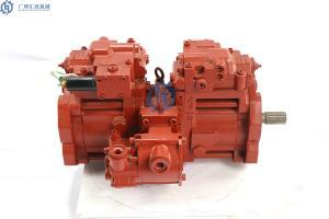 China K3V63DTP-9N14T(PTO) Main Pump Assy TB135 Excavator K3V63DTP on sale