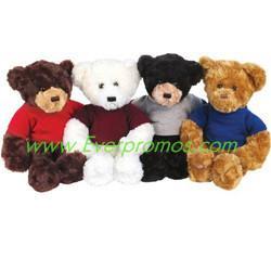 China Dexter Plush Bear on sale