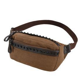 China Favorites Compare Sports Mens Waist Bag on sale