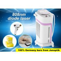 painless permanent hair removal 808nm diode laser /hair removal machine/laser diode 808