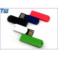 China Curved Paper Clip Office Storage Product Usb Thumbdrive China Supplier on sale
