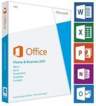 Online Activation Microsoft Office 2013 Home and Business Product Key Code/ Office 2013 HB 100% Original