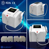 China 2017 China Top Quality Home RF Microneedle Facial Skin Tightening Beauty Machine on sale