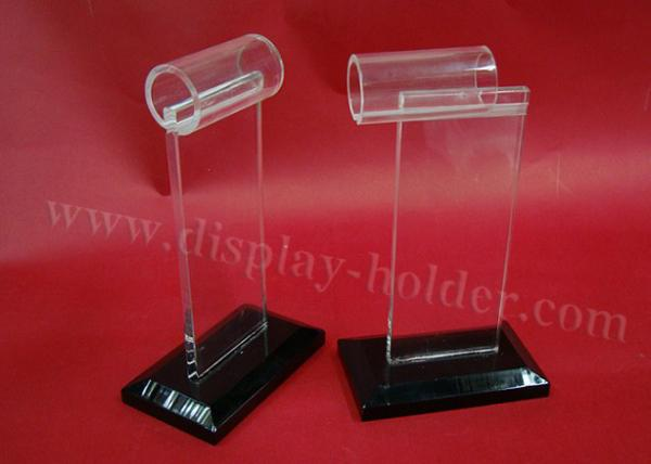 Acrylic Poster Stand Holder Table Tent Holders For Sale Table Tent - Plastic table tent holders