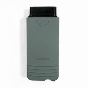 China Vas 5054A Automobile Diagnositc Tools with Bluetooth For VW, Audi on sale