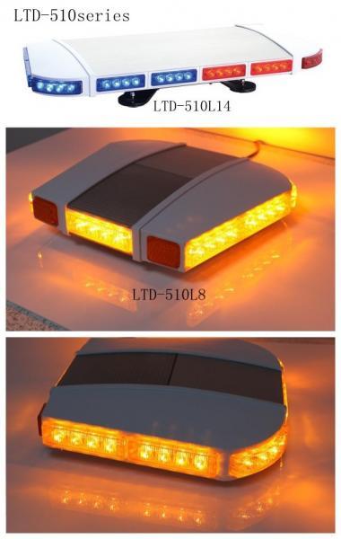 Lightbars led light bar police car light beacon light tbd 5100 for lightbars led light bar police car light beacon light tbd 5100 images aloadofball Choice Image