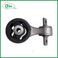 50890-SNA-A02 Engine Mount  Rubber Engine Mount for HONDA CIVIC 06-11 1.8L MT SOHC VTEC 4D AT 1800cc OEM  FACTORY