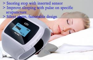 China Choosing the Best Anti Snoring Device on sale