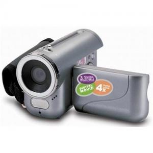 China Hot Kids Video Camera/Camcorder DV136D on sale