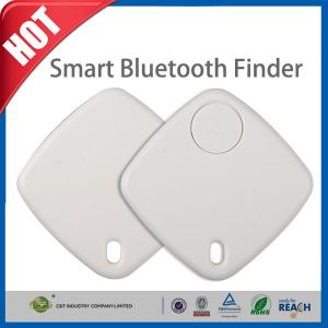 China 3 in 1 Bluetooth Accessory Finder Wireless Smart Tracker For Iphone on sale